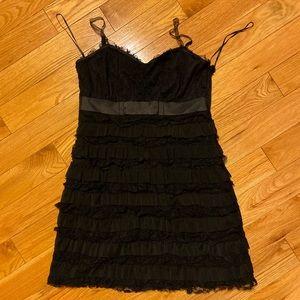 Dresses & Skirts - Lace dress